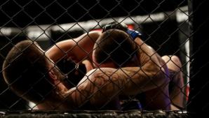 Даниел Филипски хочет взять реванш у Раду Михэицэ из Румынии
