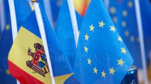 Турбьёрн Ягланд представит план действий Совета Европы по Республике Молдова