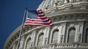 Конгресс США обсудит законопроект об ограничении влияния России
