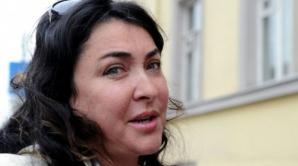 Мать Лолиты жестоко избили в Киеве