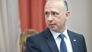 Павел Филип призвал предпринимателей платить налоги