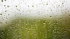 21 мая в Молдове ожидается переменная облачность, местами кратковременные дожди