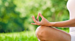 Названа оптимальная продолжительность занятий медитацией