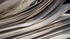 Международные СМИ написали о решении Кишинева выдворить российских дипломатов