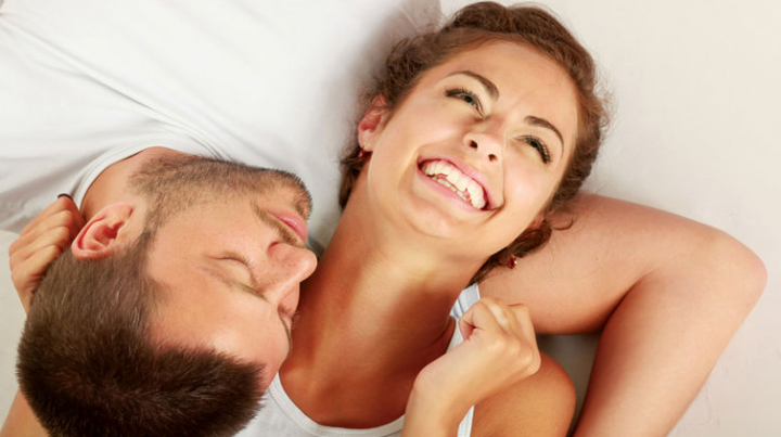 Сексуальный терапевт в москве