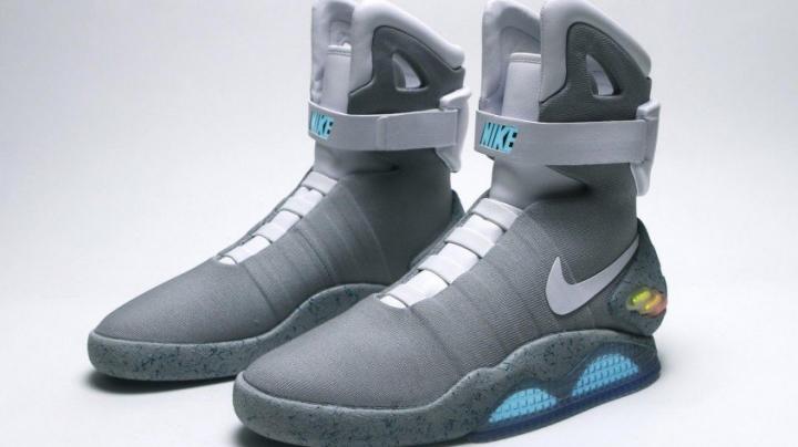 aa1c0943 Самые дорогие кроссовки в мире оценили в 32 тысячи долларов ...