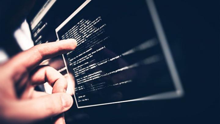 У шефа контрразведки Латвии украли компьютер