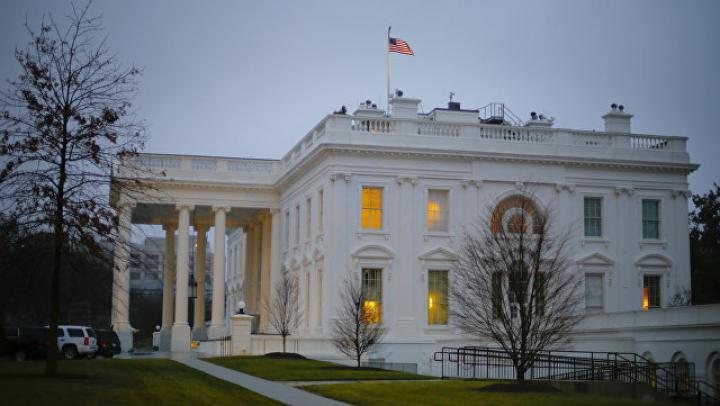 Экс-главу ФБР пригласили выступить в сенате на следующей неделе