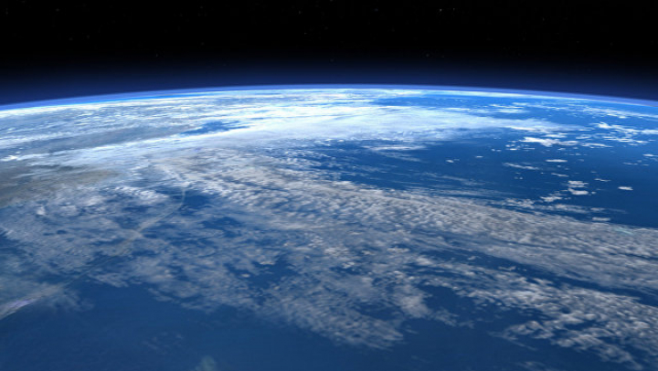 SpaceX запустит спутники для раздачи интернета