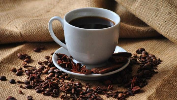 Ученые придумали необычный способ избавления от кофеиновой зависимости