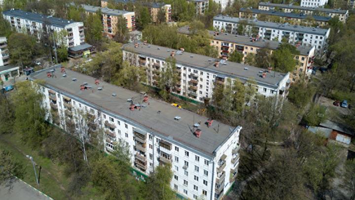 В Подмосковье задержали мошенников, присваивавших квартиры умерших одиноких пенсионеров