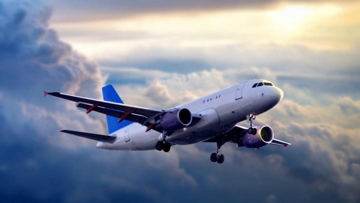 В аэропорту Хитроу на время закрыли терминал, обслуживающий межконтинентальные рейсы
