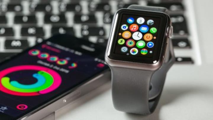 Google, Amazon и eBay отказались от поддержки Apple Watch в своих приложениях