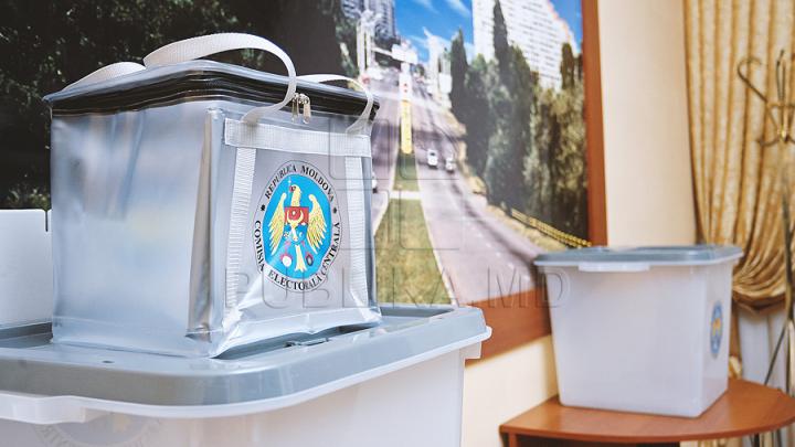 Армянская ассоциация высказалась в поддержку одномандатного голосования