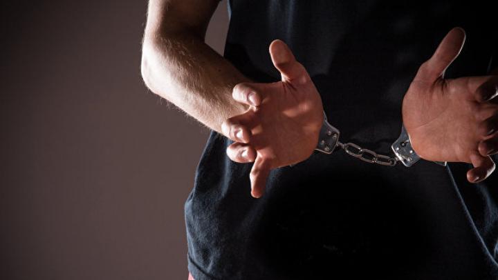 Из бразильской тюрьмы по ошибке выпустили криминального авторитета