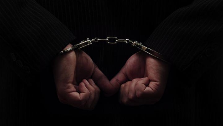 Российского актера приговорили к 11 годам за убийство жены
