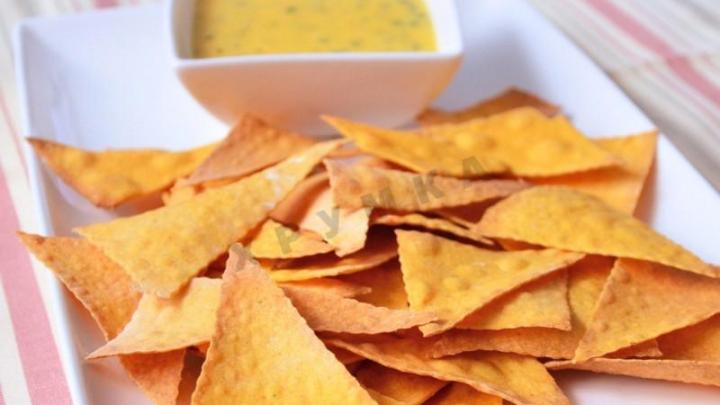Американец съел купленные на заправке чипсы и умер
