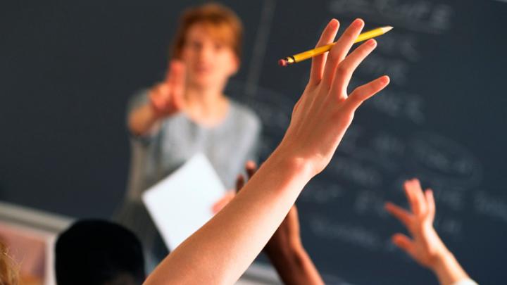 Власти Теннесси решили сделать высшее образование для взрослых бесплатным