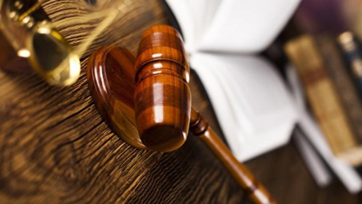 Судья, не признавшая выборы мэра, пожаловалась на давление