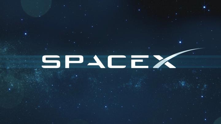 SpaceX поможет с похоронами в космосе