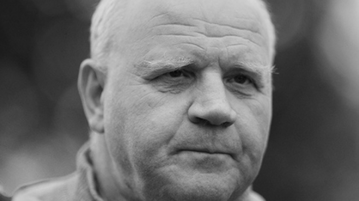 Умер актер из сериалов «Штрафбат» и «Солдаты»