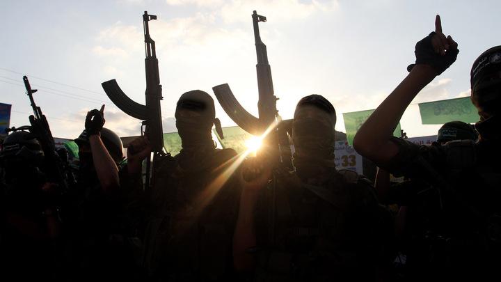 Ученые выяснили, чем террористы отличаются от обычных людей