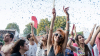 """В Кишинёве проходит основное музыкальное событие лета - """"Summer Fest"""""""