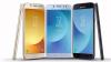 Samsung официально анонсировала смартфоны Galaxy J