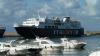 Более 50 человек пострадали при столкновении судна с пирсом в Италии