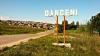 В Данченах отметили 400-ю годовщину села