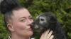 Пропавшую собаку вернули хозяйке через 6 лет благодаря микрочипу