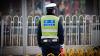 СМИ: недалеко от Пекина шесть человек пропали без вести из-за оползня