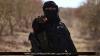 ИГ угрожает Саудам: Вы следующие после Ирана!