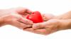 В Кишинёве, Бельцах и Кагуле обустроили пункты добровольной сдачи крови