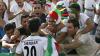 Сборная Ирана гарантировала себе участие в финальной части ЧМ-2018