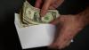 В первые три месяца года зарплату в конвертах получали 4,8% трудоустроенных граждан