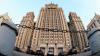 Москва отрицает информацию о том, что высланные из Молдовы дипломаты были шпионами