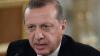 Реджеп Эрдоган заявил, что Турция продолжит поддерживать Катар