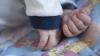 В России 15-летняя школьница родила от 64-летнего пенсионера