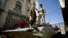 Саудовские бомбы убили 25 мирных жителей во время налета на Йемен
