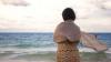 Суд вынес решение по иску туристок из-за холодного моря