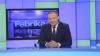 Председатель парламента Андриан Канду станет гостем ток-шоу Fabrika