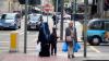 Норвегия хочет запретить хиджабы и никабы