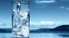 Вода оказалась двумя различными жидкостями