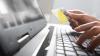 Форум, посвященный возможностям развития онлайн-торговли, пройдет сегодня в Кишиневе