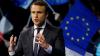 Макрон: Двери ЕС будут открыты для Британии до конца переговоров по Brexit