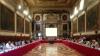 Венецианская комиссия даст сегодня заключение по проекту о смешанной избирательной системе