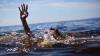 Трагедия в Фалештах: 5-летняя девочка утонула в городском водохранилище