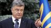 Петр Порошенко установил языковые квоты для украинского телевидения и радио
