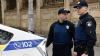 На территории посольства США в Киеве прогремел взрыв